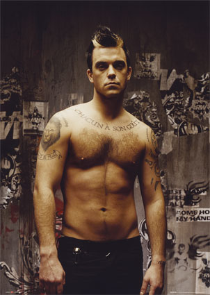 2a0c389a dans fond ecran robbie williams